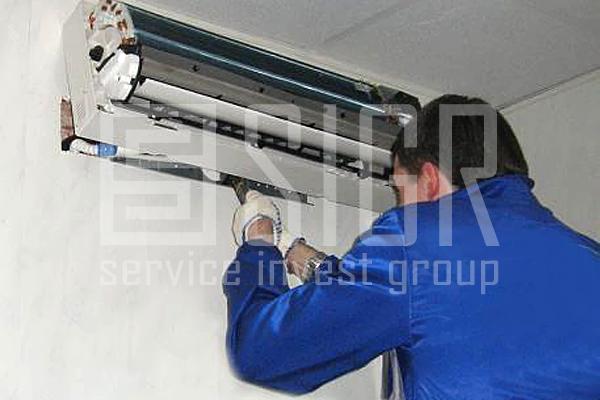 Компании по установке кондиционеров в киеве установка кондиционеров на крышу